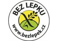 Bezlepek.cz
