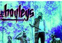 The Hayleys (FIN)