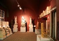 Výstava Karel IV. pro děti