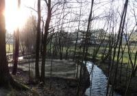 Přírodní park Fenix