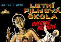 Letní filmová škola odhalila festivalový program, zaměří se na Filipíny i nezávislý americký film