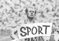 Sport /fr ~ better leave town /bra ~ efco > 18.8. < pohoda