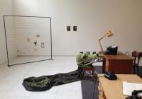 Výstava nejvýraznější současné umělkyně Evy Koťátkové