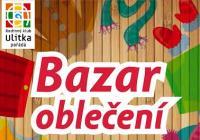Bazar dětského oblečení