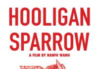 Kinování - Hooligan Sparrow