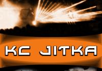 KC Jitka, Jindřichův Hradec