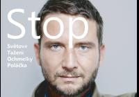Listování: Stop
