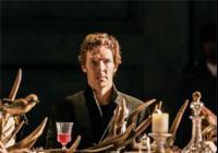 Do kina za divadlem? National Theatre Live uvede živě hru Země nikoho a záznamy Hamleta a Frankensteina