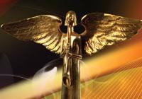Lewron Music Center po třinácti letech končí s pořádáním Cen Anděl