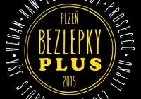Bezlepky plus - obchod sbezlepkovými potravinami, Plzeň