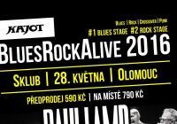 BluesRockAlive 2016