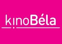 Kino Béla