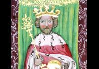 Karel IV. a jeho doba