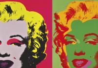 Vlastivědné muzeum v Olomouci nabídne návštěvníkům výběr z díla Andyho Warhola