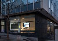 Galerie1, Praha 1