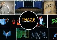 Image Theatre - Current programme