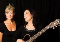 Koncert Two Voices