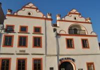 Blatské muzeum v Soběslavi - Smrčkův dům, Soběslav