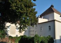 Kulturní dům, Soběslav