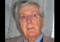 Antonín Přidal: Zpovědi a odposlechy