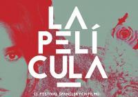 Festival La Película odstartuje filmem Ma Ma s Penélope Cruz