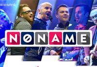 No Name Tour - S láskou