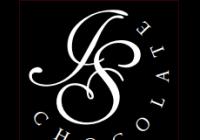 JS Chocolate, Plzeň