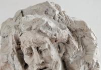 V kameni, sádře a pod zemí: výstava v plzeňském historickém podzemí