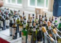 Svátek vína na soutoku