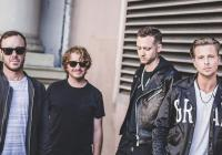 OneRepublic vydají novou desku začátkem října. Nový singl je opět hitový