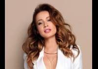 Zpěvačka Kristína vyráží v listopadu na turné po České republice. Přiveze i nový singl