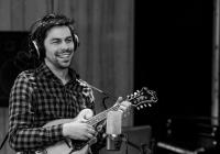 Adam Ďurica zamíří v pondělí do Lucerna Music Baru! Můžete být u toho