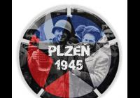 Projekt PLZEŇ 1945 v rámci Slavností svobody 2016