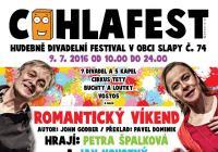 Cihlafest 2016