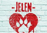 Jelen – Vlčí srdce Tour 2016