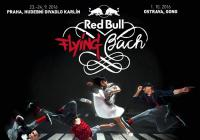 Red Bull Flying Bach