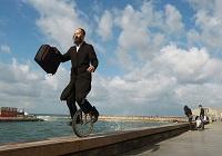 Festival Fotosféra letos zakotví i na lodi