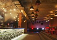S-klub, Olomouc