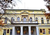 Palác Žofín, Praha 1