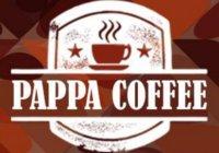 Pappa Coffee