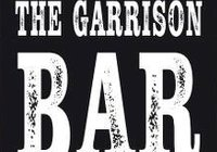 The Garrison - Jazz and blues bar