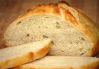 Nejen chlebem živ je člověk