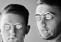 Britské duo Disclosure zrušilo pražský koncert kvůli bezpečnosti. Fanoušci zůstali stát před halou