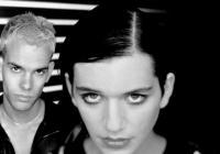 Londýnští Placebo vyjíždí na turné k 20. narozeninám. Nevynechají ani Prahu