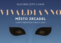 Vivaldianno - Město zrcadel