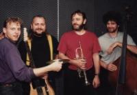 Gera Band