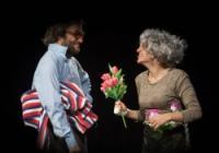 Divadlo Kampa odstartuje novou divadelní sezónu Dnem otevřených dveří