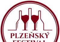 Plzeňský festival vína 2016
