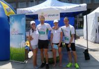 Přijďte si změřit BMI s Plus pro Vás v Brně