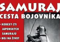 Samuraj – cesta bojovníka